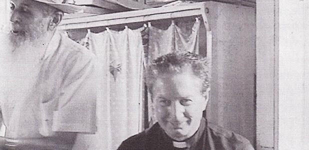 Martini, vescovo illuminato e profetico