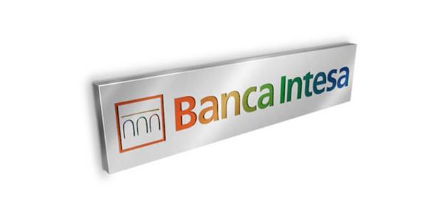 Le nuove coordinate bancarie dell'Associazione