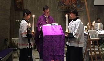 Associazione amici monsignor aristide pirovano altri eventi - Liceo carlo porta erba ...
