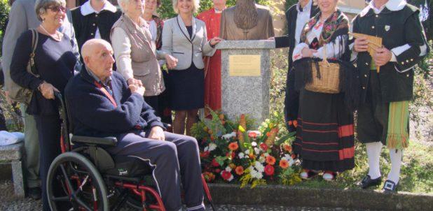 Luigi Farina e quell'ultimo pomeriggio con monsignor Pirovano