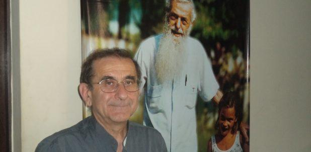 Delpini: «A Marituba padre Aristide ha portato la speranza»