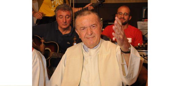 Il cordoglio degli Amici per la morte di padre Piero Gheddo