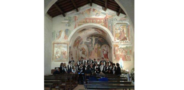 Anniversario della morte di padre Aristide: il 4 febbraio musica e preghiera a Erba